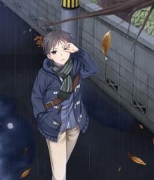 絵師歌詞tsujiayano_takahashi