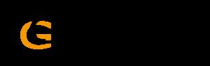 ジーアングル_ロゴ