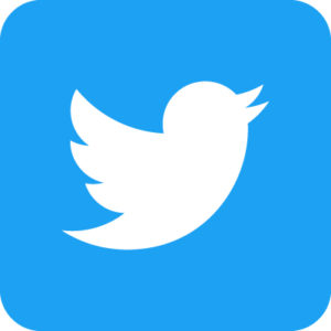 Twitter_