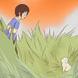 animator-thumb3