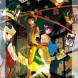 comic-illust-03