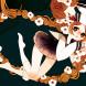 comic-illust-06